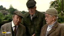 Still #8 from Last of the Summer Wine: Series 15 and 16