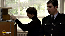 Still #1 from Inspector George Gently: Series 4