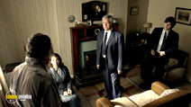 Still #2 from Inspector George Gently: Series 4