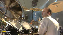 Still #3 from Phil Collins: Serious Hits Live!