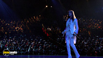 Still #3 from Celine Dion: A New Day: Live in Vegas