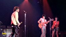 Still #6 from The Rolling Stones: Some Girls: Live in Texas '78