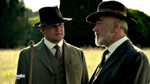Still #7 from Downton Abbey: A Journey to the Highlands
