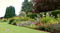 Still #5 from The National Trust's: Finest Gardens Through the Year