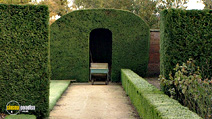 Still #8 from The National Trust's: Finest Gardens Through the Year