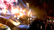 Still #5 from Busted: Live: A Ticket for Everyone