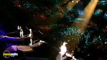 Still #6 from Busted: Live: A Ticket for Everyone