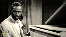 Still #7 from The Unforgettable Nat King Cole