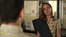A still #3 from Short Term 12 (2013) with Brie Larson