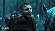 A still #3 from Kingdom of Heaven with Liam Neeson