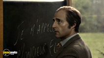 A still #9 from Tinker, Tailor, Soldier, Spy with Jamie Thomas King
