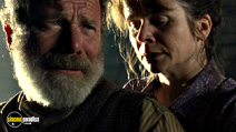 A still #6 from War Horse with Peter Mullan and Emily Watson