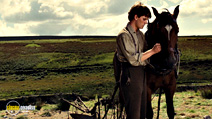 A still #8 from War Horse with Jeremy Irvine