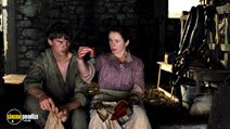 A still #9 from War Horse with Emily Watson and Jeremy Irvine