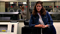 A still #4 from WarGames (1983) with Ally Sheedy