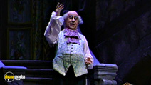 Still #7 from Rossini: La Cenerentola: Houston Symphony Orchestra