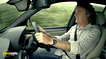 Still #3 from Top Gear: The Worst Car in the History of the World