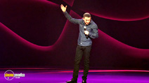 Still #4 from Jon Richardson: Funny Magnet