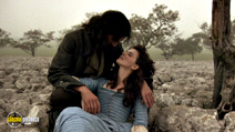 Still #2 from Wuthering Heights