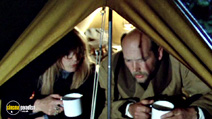 Still #3 from Mike Leigh at the BBC: Nuts in May / The Kiss of Death