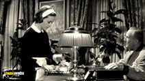 Still #3 from The Diary of a Chambermaid