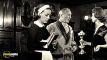 Still #5 from The Diary of a Chambermaid