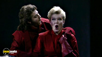 Still #4 from Verdi: Don Carlos: Theatre Du Chatelet