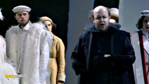 Still #5 from Verdi: Don Carlos: Theatre Du Chatelet