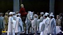 Still #6 from Verdi: Don Carlos: Theatre Du Chatelet