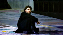 Still #7 from Verdi: Don Carlos: Theatre Du Chatelet
