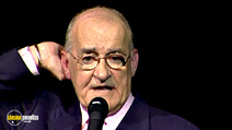 Still #3 from Jim Bowen: You Can't Tell These Anymore!