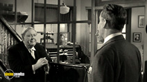 Still #3 from Witness for the Prosecution