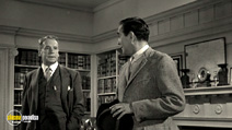 Still #4 from Witness for the Prosecution
