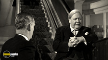 Still #7 from Witness for the Prosecution