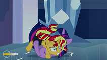 Still #5 from My Little Pony: Equestria Girls