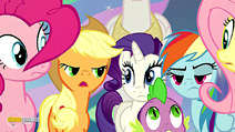 Still #7 from My Little Pony: Equestria Girls