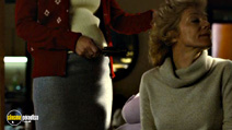 Still #2 from The Headless Woman