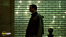 Still #2 from Nil by Mouth
