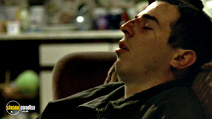 Still #3 from Nil by Mouth