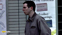 Still #6 from Nil by Mouth
