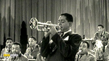 Still #5 from Jazz Giants of the 20th Century