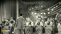 Still #6 from Jazz Giants of the 20th Century
