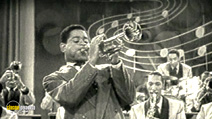 Still #7 from Jazz Giants of the 20th Century