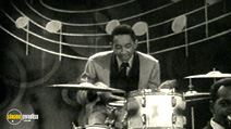 Still #8 from Jazz Giants of the 20th Century