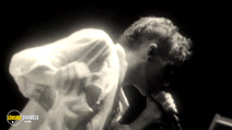 Still #3 from R.E.M.: Tour Film Live