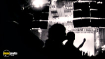 Still #6 from R.E.M.: Tour Film Live