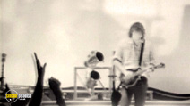 Still #7 from R.E.M.: Tour Film Live