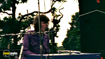 Still #3 from Blind Faith: London Hyde Park 1969
