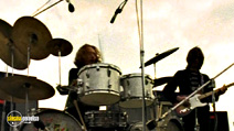Still #5 from Blind Faith: London Hyde Park 1969
