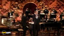 Still #7 from Frank Sinatra: Concert for the Americas